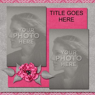 Formal_pink_template-003