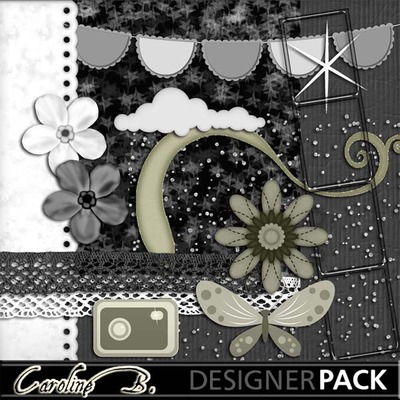 Gray_matters_bundle_3