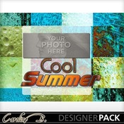 Summer_beverage_5x7_bragbook-001_medium