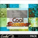 Summer_beverage_5x7_bragbook-001_small