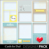Cards_for_dad_medium