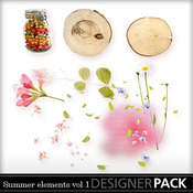 Summer_elements_vol1_medium