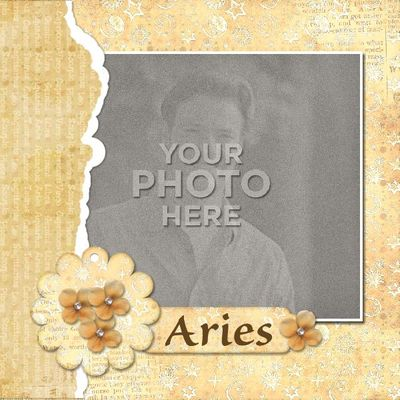 Aries_template-002
