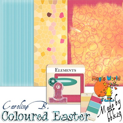 Easter_extras_bundle_3
