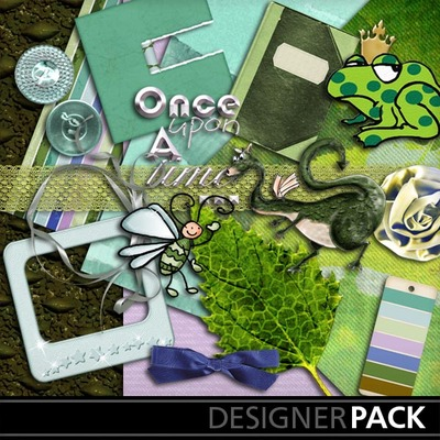 Enchanted_world_bundle_2