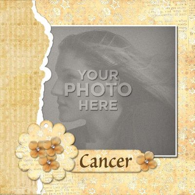 Cancer_template-002