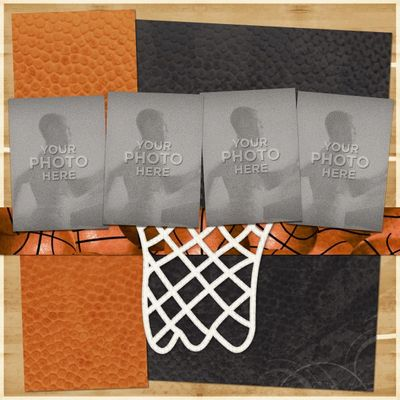 Play-basketball-template-004