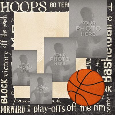Play-basketball-template-005