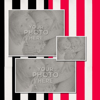 Stripes_photobook-015