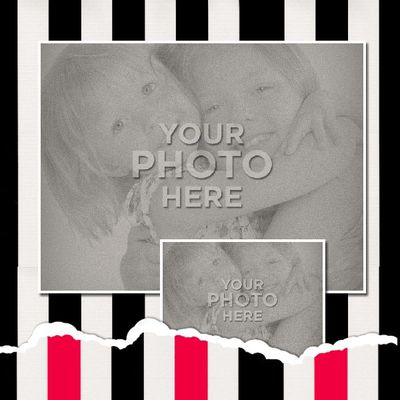 Stripes_photobook-017