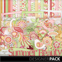 C4m_summerbeauty_kit_small