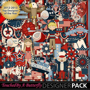 Summer_4th_july1_medium