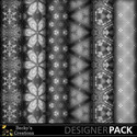 Patterned_overlays_1_small