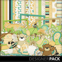 C4m_sweetsmiles_kit_small