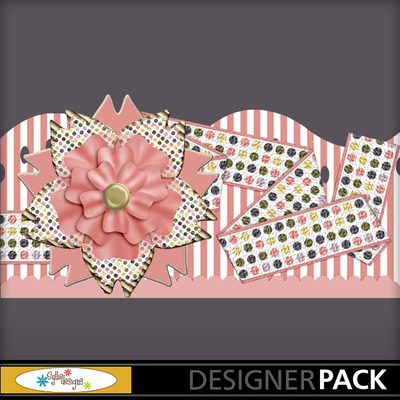 Confettini_border_rose