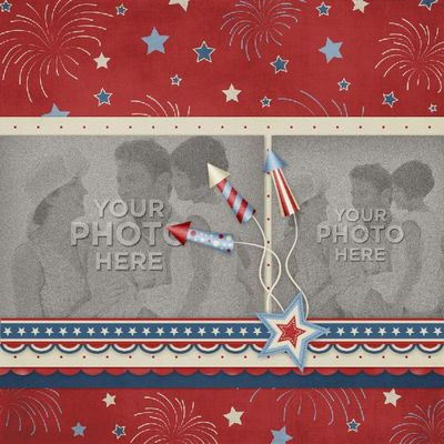 Fly_the_flag_template-001