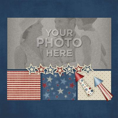 Fly_the_flag_template-004
