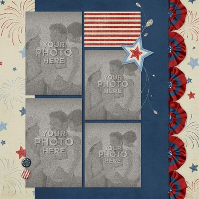 Fly_the_flag_template-006