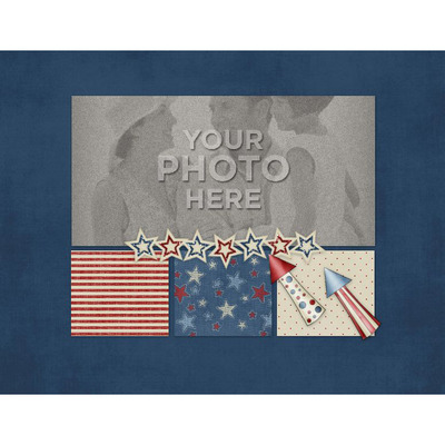 Fly_the_flag_11x8-004