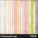 Sounds_of_summer_shabby_solids-1_small