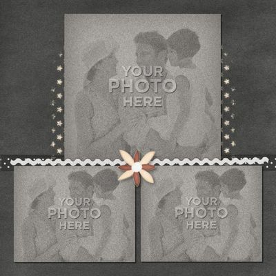 Our_story_photobook-018