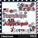 Stars___stripes_titles_small