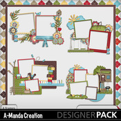 Backyard_play_day_cluster_frames_medium