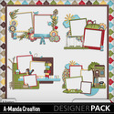 Backyard_play_day_cluster_frames_small