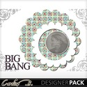 Big_bang_5x7_bragbook-001a_small