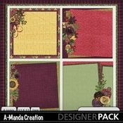 Fabulous_fall_layered_papers_medium