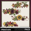 Fabulous_fall_clusters_small