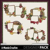 Fabulous_fall_cluster_frames_medium
