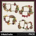 Fabulous_fall_cluster_frames_small