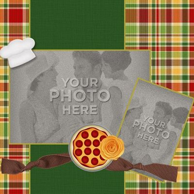 Pizza_night_photobook-001
