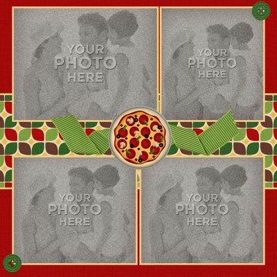 Pizza_night_photobook-010