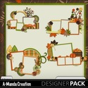 Pick_of_the_patch_cluster_frames_small