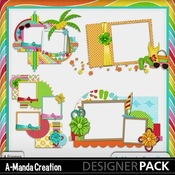 Day_at_the_beach_cluster_frames_medium