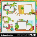 Day_at_the_beach_cluster_frames_small