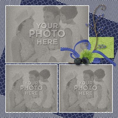 Blueberry_patch_photobook-005