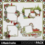 Woodland_winter_cluster_frames_medium
