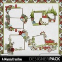 Woodland_winter_cluster_frames_small