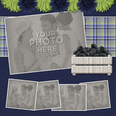 Blueberry_patch_photobook-009