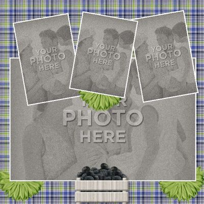 Blueberry_patch_photobook-017