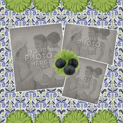 Blueberry_patch_photobook-020