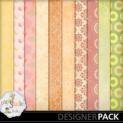 Preview_pattern_papers_1