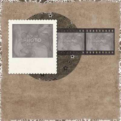 Iphotograph_template-002