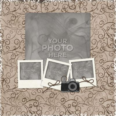 Iphotograph_template-004