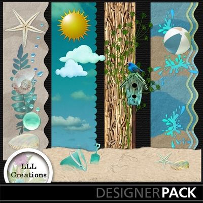 Summer_vacation_add-on_pack-02