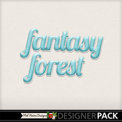 Fantasy_forest_monogram_1_medium