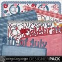 Patrioticpicnicfancypapers01_small